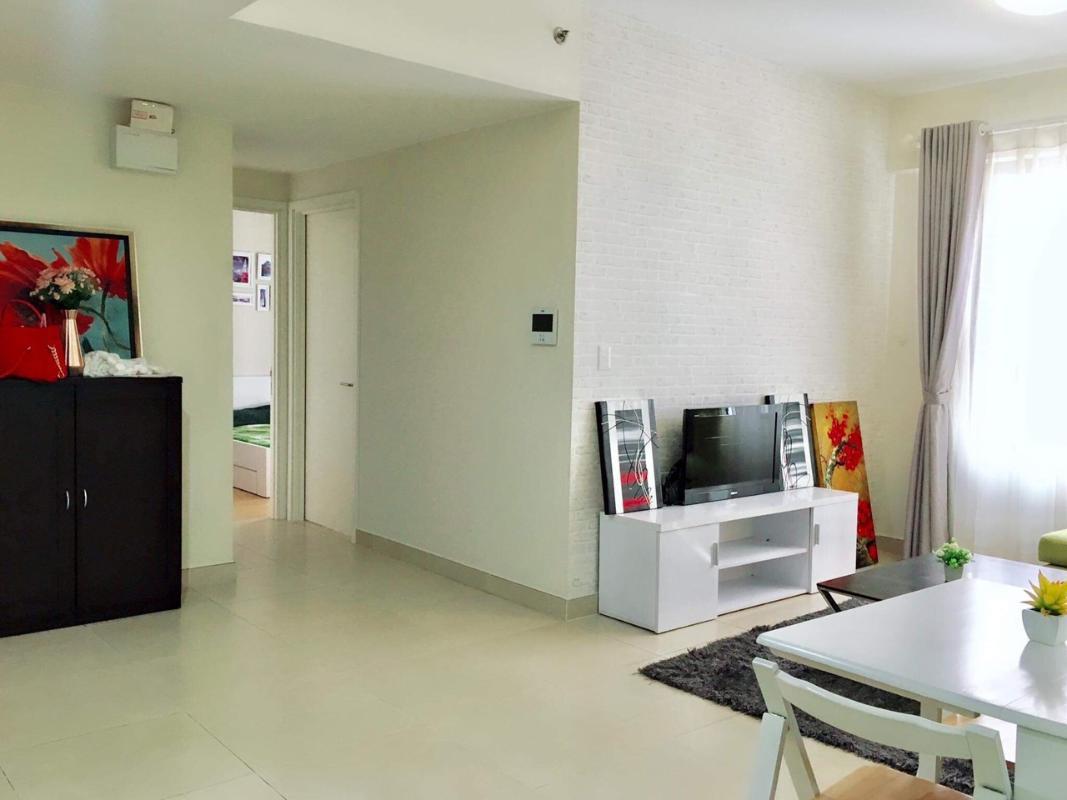 can-ho-masteri-thao-dien Cho thuê căn hộ Masteri Thảo Điền 2PN, tháp T4, đầy đủ nội thất, view nội khu