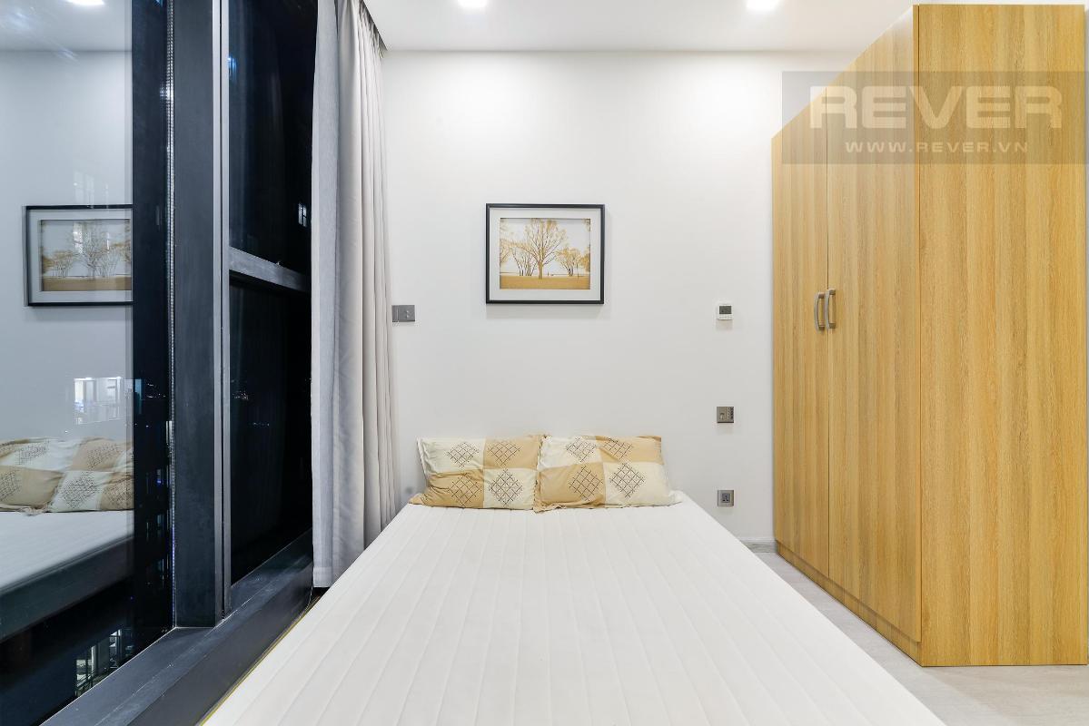 d9a94def64a282fcdbb3 Cho thuê căn hộ Vinhomes Golden River 2PN, tháp The Aqua 3, đầy đủ nội thất, view thành phố rộng thoáng