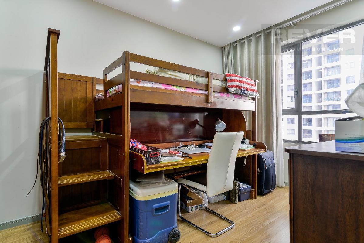 f51a07d8bd1e5b40020f Cho thuê căn hộ The Gold View tầng cao, 3PN 2WC, đầy đủ nội thất