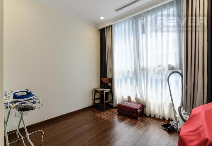399ad95803f9e4a7bde8 Bán căn hộ Vinhomes Central Park 2PN, tầng cao, diện tích 79m2, đầy đủ nội thất, view thành phố