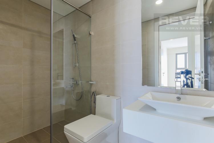 Phòng Tắm 2 Bán căn hộ Masteri Millennium tầng cao, 2PN, vị trí đắc địa, tiện ích đa dạng