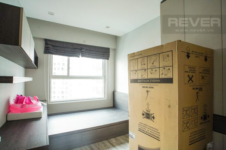 Phòng Ngủ 1 Cho thuê căn hộ Sunrise Riverside 2PN, diện tích 70m2, đầy đủ nội thất, view hồ bơi