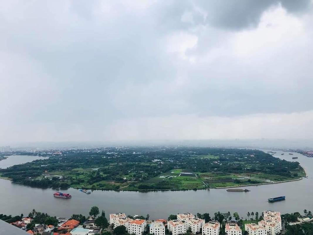 73047026_2144084369220910_8407384643535372288_n Cho thuê căn hộ Masteri An Phú 2PN, tầng cao, đầy đủ nội thất, view sông thoáng mát