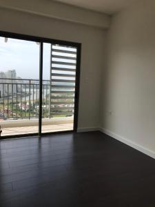 Bán căn hộ The Sun Avenue 3PN, block 7, diện tích 86m2, không có nội thất, view sông thông thoáng