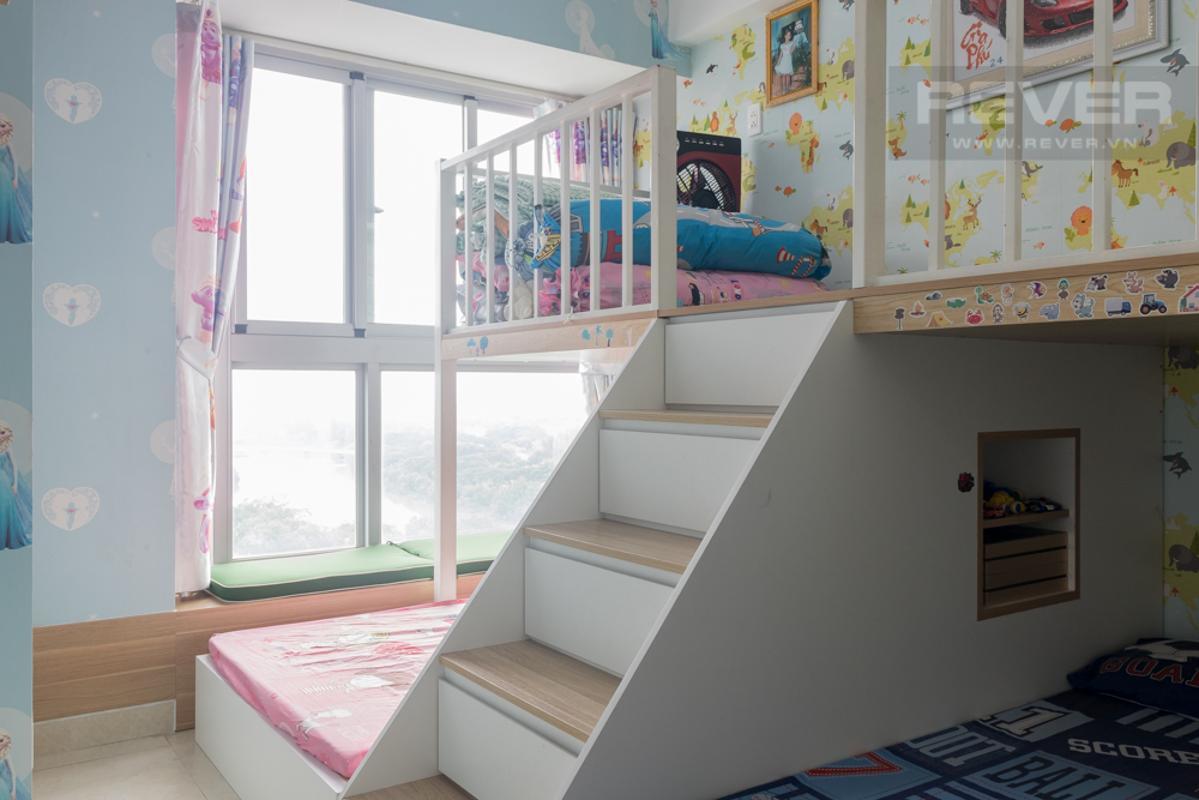 IMG_0911 Bán hoặc cho thuê căn hộ Scenic Valley 2PN, block H, đầy đủ nội thất, view Cầu Ánh Sao - Crescent Mall
