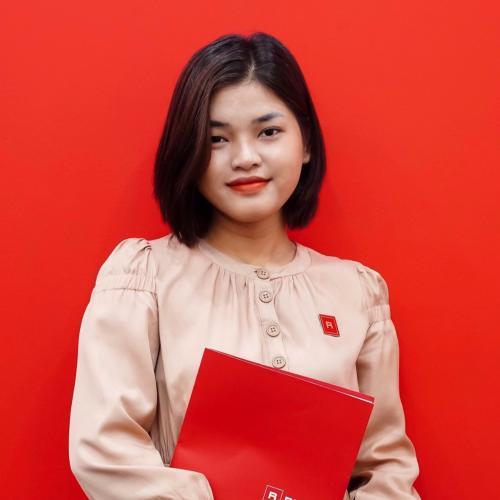 Phan Thị Hồng Nhanh