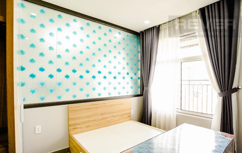 Phòng Ngủ 2 Bán hoặc cho thuê căn hộ Sunrise Riverside 3PN, tầng trung, đầy đủ nội thất, view sông Rạch Dĩa