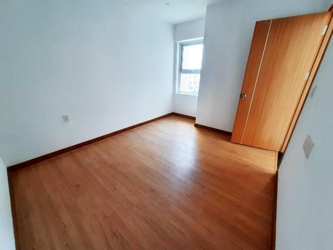 Phòng ngủ Conic Riverside, Quận 8 Căn hộ Conic Riverside tầng trung, hướng Đông Nam thoáng mát.
