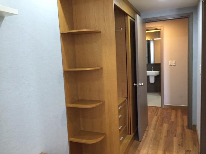 b805833a739c95c2cc8d Bán hoặc cho thuê căn hộ Lexington Residence 2PN, tháp LB, diện tích 73m2, đầy đủ nội thất