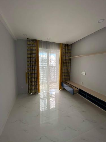 Bán căn hộ Sunrise Riverside 2 phòng ngủ, diện tích 70m2