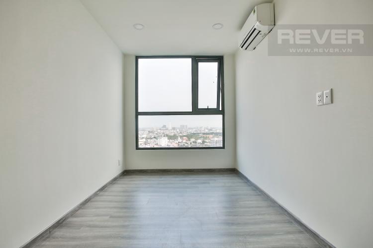 Phòng Ngủ 2 Căn hộ Riva Park 2 phòng ngủ tầng cao tháp A hướng Đông Nam