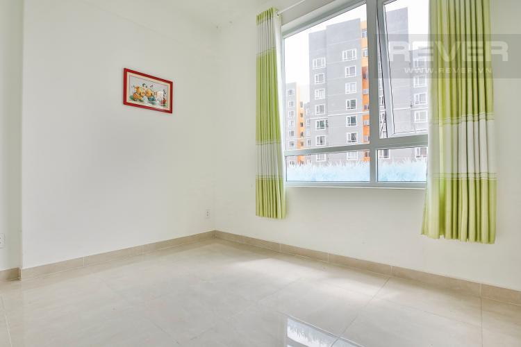 Phòng Ngủ 2 Căn góc CBD Premium Home 3 phòng ngủ tầng trung tòa Happy