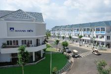 Hé lộ 2 dự án mới của Khang Điền sắp triển khai tại Bình Chánh và Quận 9