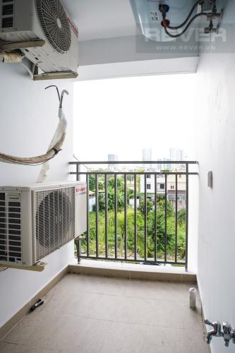 Lô Gia Cho thuê căn hộ Sunrise Riverside 2PN, tầng thấp, đầy đủ nội thất, hướng Bắc