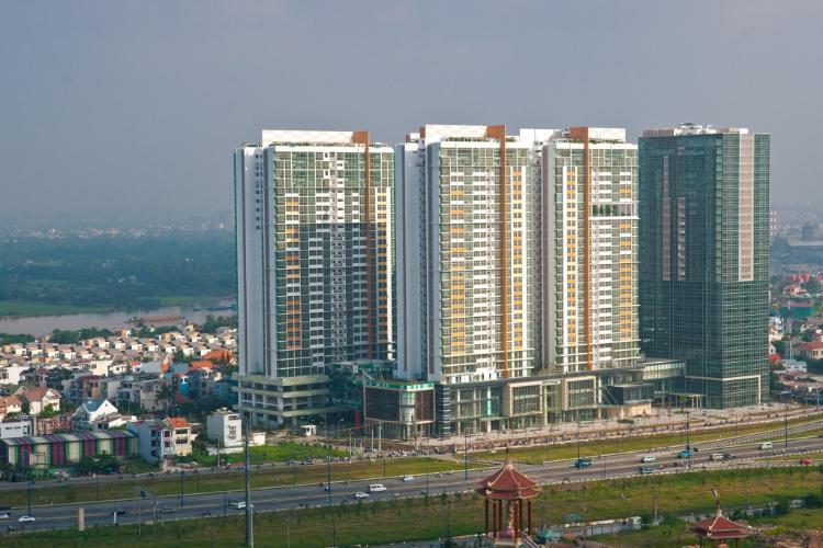 The Vista An Phú - can-ho-the-vista-thuc-te