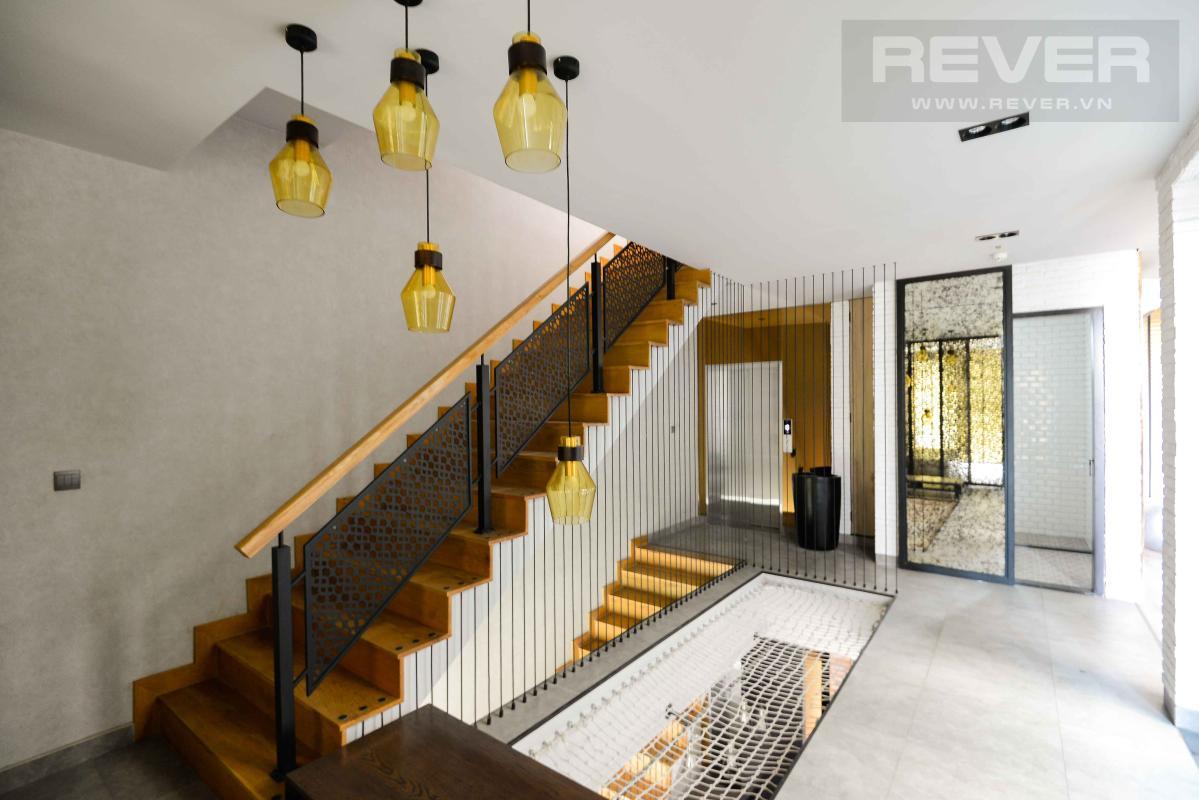e78e7b64edfd0aa353ec Bán shophouse D2Eight 3 phòng ngủ, tầng 8, diện tích 144m2, đầy đủ nội thất, thiêt kế thông tầng