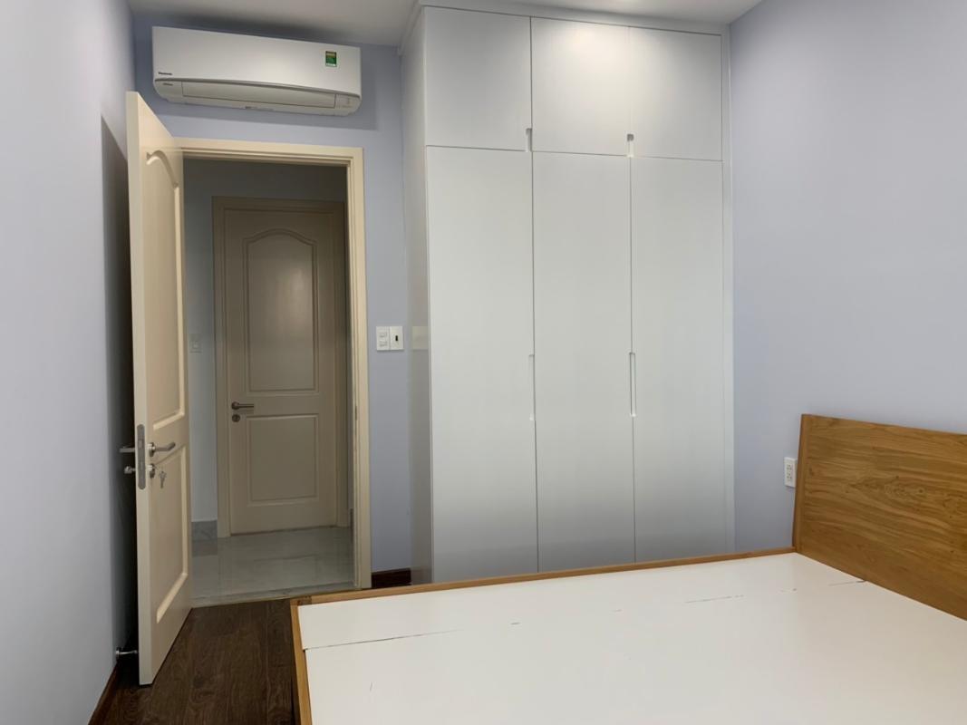 ee24e0b8e30b04555d1a  Cho thuê căn hộ Sunrise CityView 2 phòng ngủ, diện tích 76m2, đầy đủ nội thất
