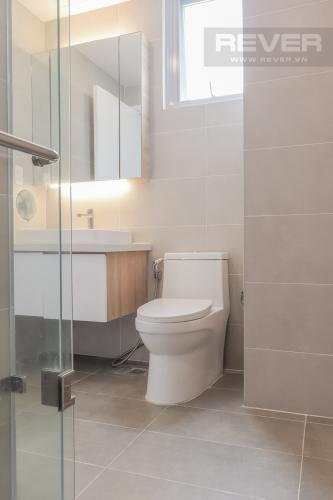 Phòng Tắm Cho thuê căn hộ Scenic Valley 3PN, tầng thấp, block C, đầy đủ nội thất, view sông thoáng đãng