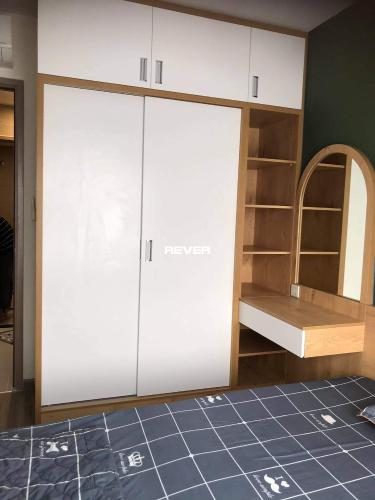 căn hộ Vinhomes Grand Park Căn hộ Vinhomes Grand Park tầng 30 đầy đủ nội thất