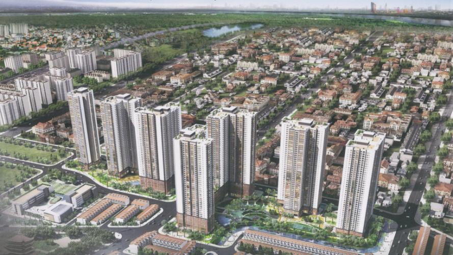 Laimian City - du-an-laimian-city-phoi-canh.jpg