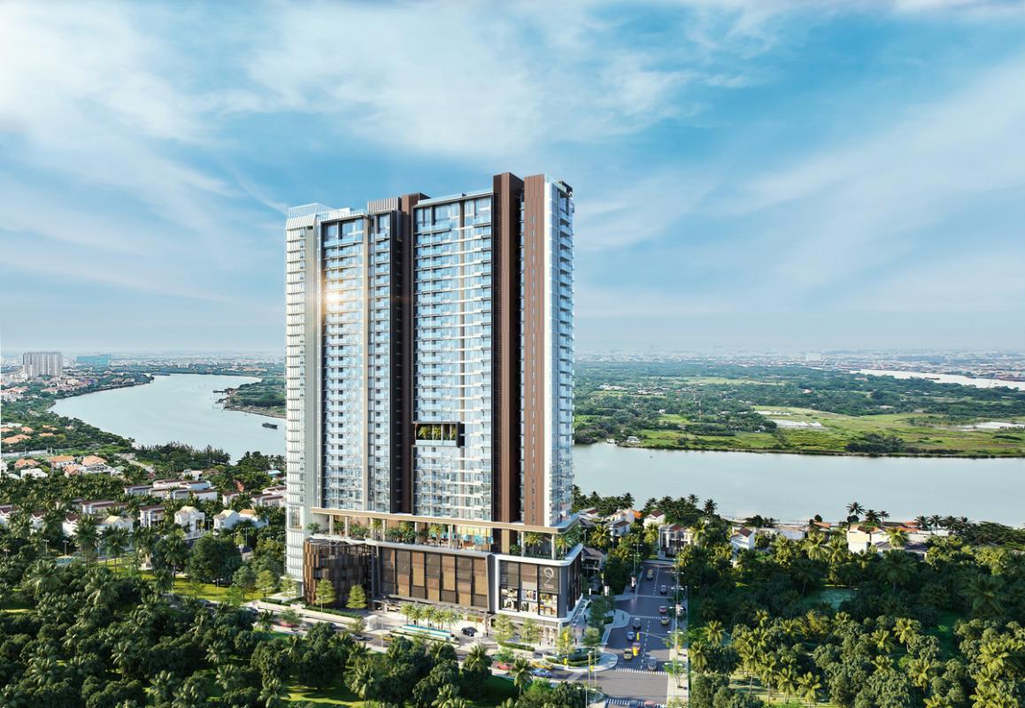 20171201-Backview-FINAL-low-res-1200 Bán căn hộ Q2 Thao Dien 3PN, tầng trung, diện tích 93m2, căn đẹp giá tốt, view sông