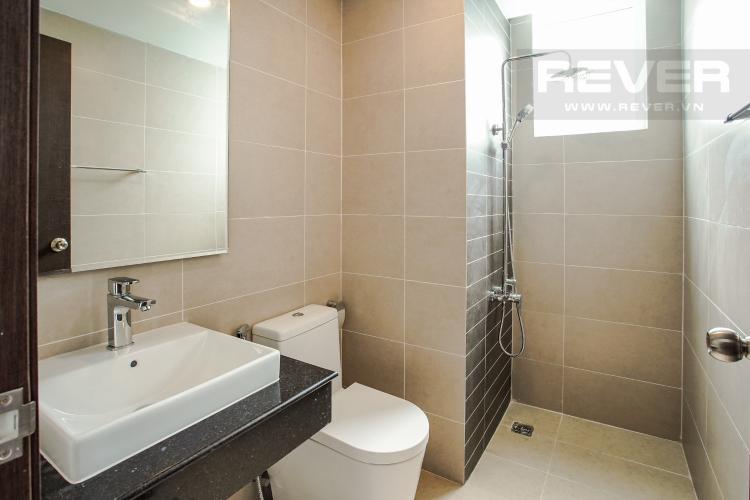 Phòng Tắm 1 Cho thuê căn hộ Sunrise Riverside 3PN, view nội khu yên tĩnh, mát mẻ