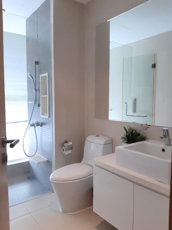 can-ho-the-vista-an-phu Bán hoặc cho thuê căn hộ The Vista An Phú 3PN, đầy đủ nội thất, view Sky Garden và Xa lộ Hà Nội