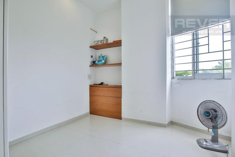 Phòng Ngủ 3 Nhà phố 3 phòng ngủ khu Hoja Villa, Phước Long B, Quận 9