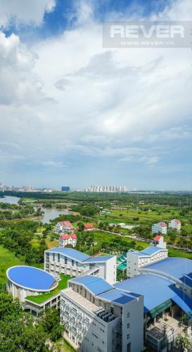 View Bán căn hộ Sunrise Riverside 2PN, tầng trung, diện tích 70m2, đầy đủ nội thất