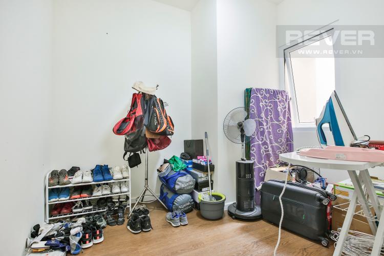 Phòng Ngủ 2 Căn hộ The Park Residence 3 phòng ngủ tầng cao tòa B3