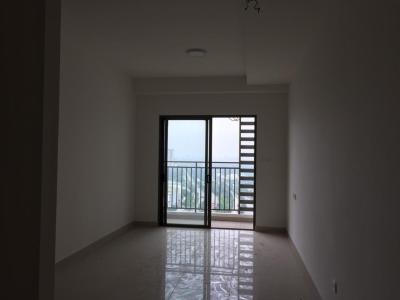 Bán căn hộ The Sun Avenue 2PN, block 7, diện tích 79m2, không có nội thất, view đại lộ Mai Chí Thọ