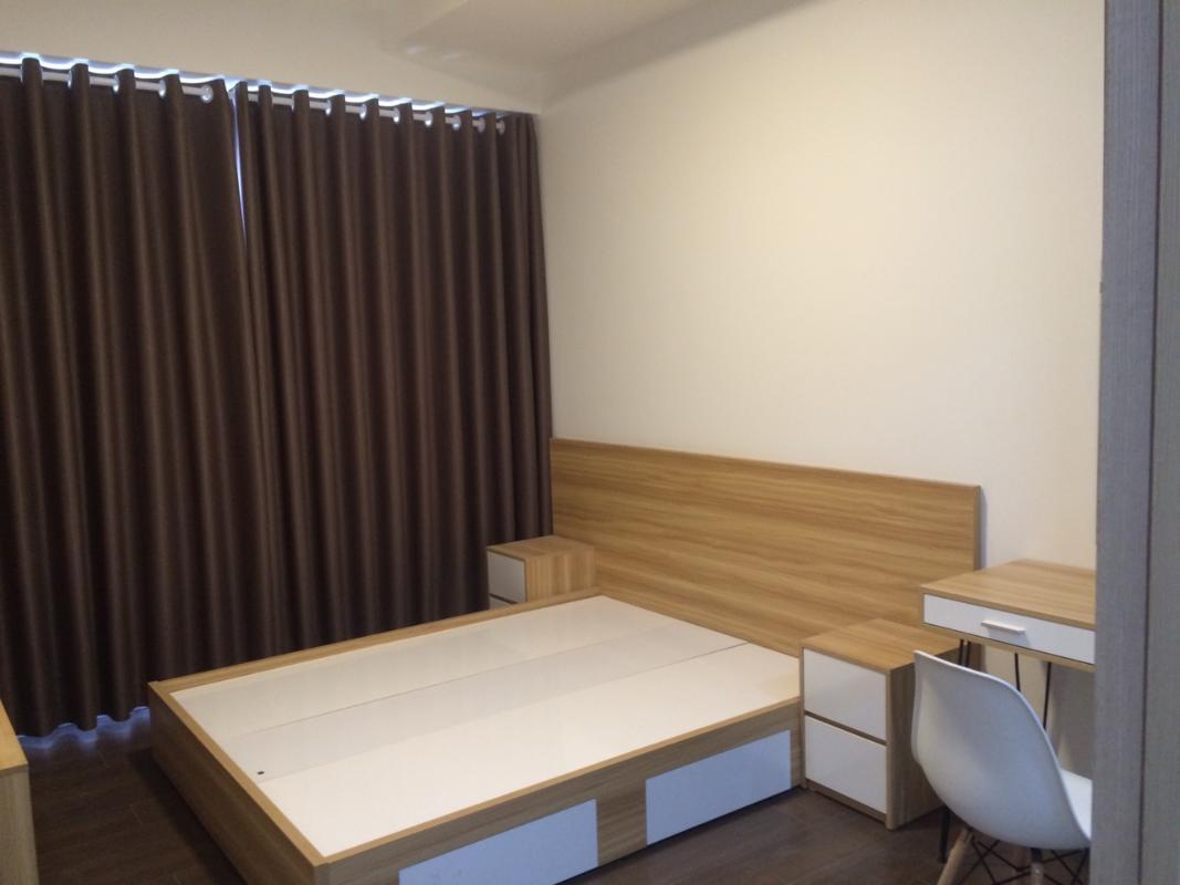 viber_image_2019-09-24_16-15-46dhgfb Cho thuê căn hộ The Sun Avenue 2PN, tầng thấp, block 3, diện tích 72m2, đầy đủ nội thất, view hồ bơi