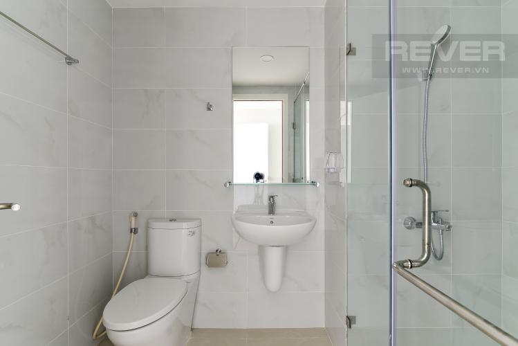 Phòng Tắm 1 Cho thuê căn hộ Masteri An Phú 2PN, tầng trung, tháp A, diện tích 70m2, đầy đủ nội thất