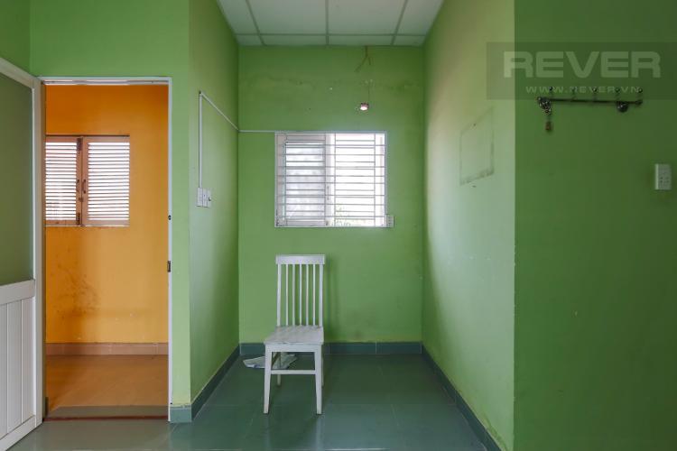 Phòng Ngủ 1 Cho thuê mặt bằng rộng, có nhà hiện hữu, nằm tại mặt tiền đường quận Thủ Đức