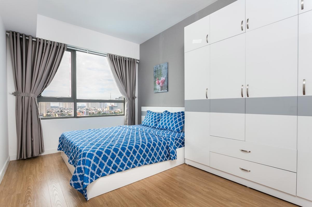 ef3d2567e18007de5e91 Bán căn hộ Masteri Thảo Điền 2PN, tầng thấp, diện tích 74m2, đầy đủ nội thất, view trực diện hồ bơi