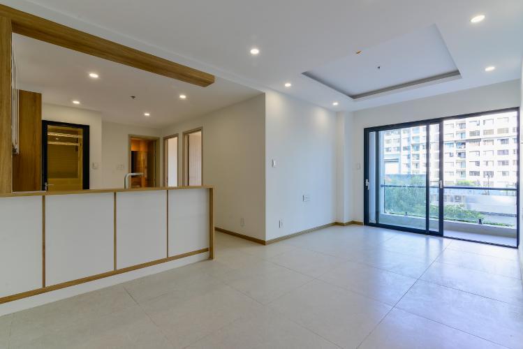 Bán căn hộ New City Thủ Thiêm 3 phòng ngủ tầng thấp tháp Venice, view nội khu mát mẻ và yên tĩnh