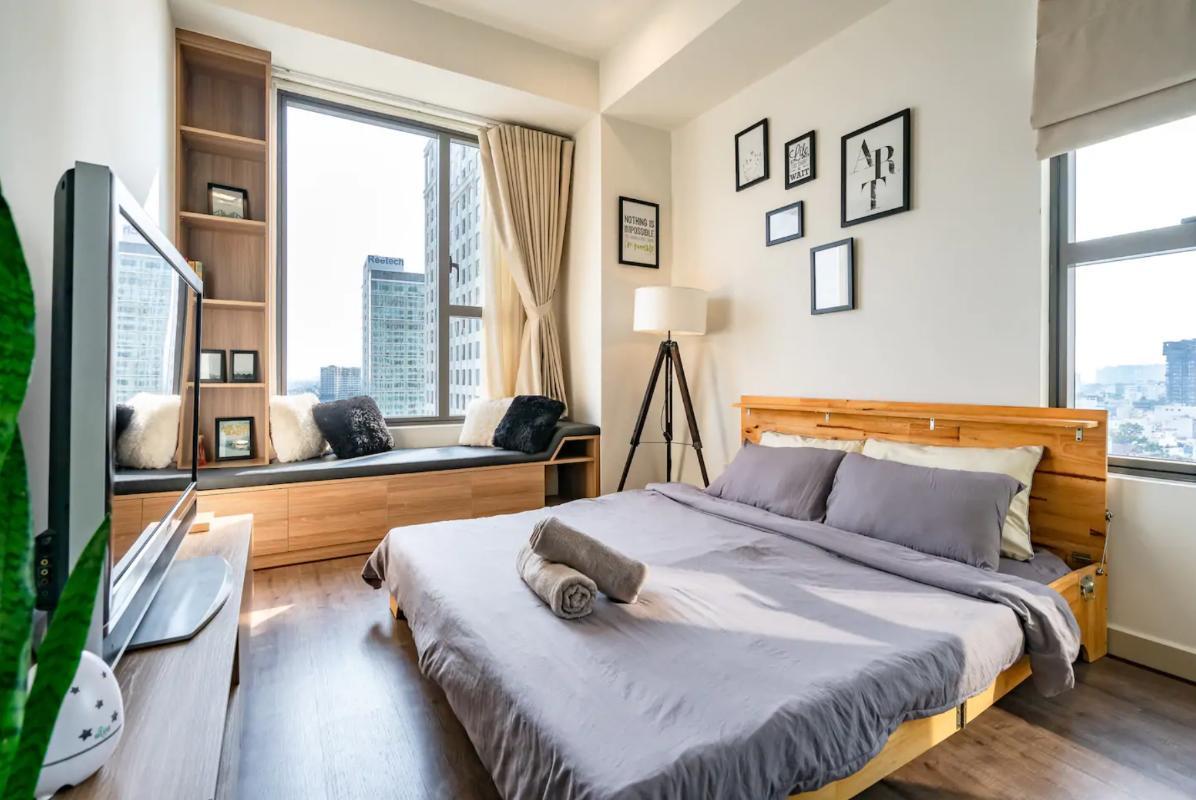 Annotation 2019-09-28 091439 Cho thuê căn hộ The Tresor 2PN, tháp TS2, diện tích 50m2, đầy đủ nội thất