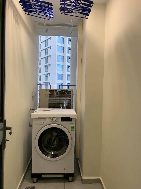 71275753_432092610759899_9089603270376161280_n Cho thuê căn hộ Masteri An Phú 2PN, tầng trung, tháp A, đầy đủ nội thất, view nội khu Gateway
