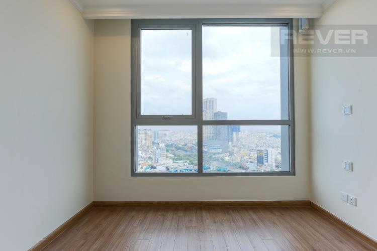 870f61d89edb788521ca Bán căn hộ Vinhomes Central Park 3PN, tầng cao, nội thất cơ bản, view thành phố và sông Sài Gòn