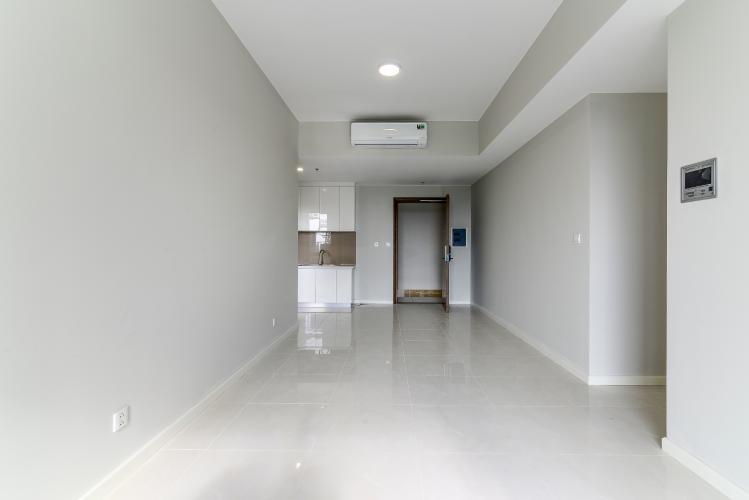 Bán căn hộ Masteri An Phú 2PN, tầng trung, tháp B, nội thất cơ bản
