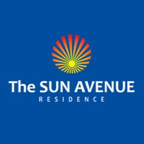 Sun Avenue