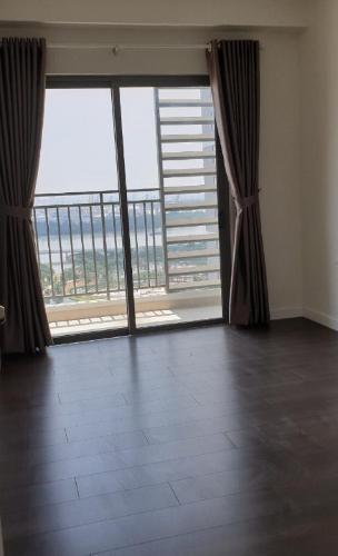 Cho thuê căn hộ The Sun Avenue tầng trung, 3 phòng ngủ, diện tích 96.8m2, nội thất cơ bản