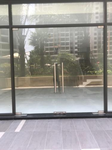 Căn hộ Safira Khang Điền Bán căn hộ Safira Khang Điền tầng trung, 4 phòng ngủ, diện tích 132m2.