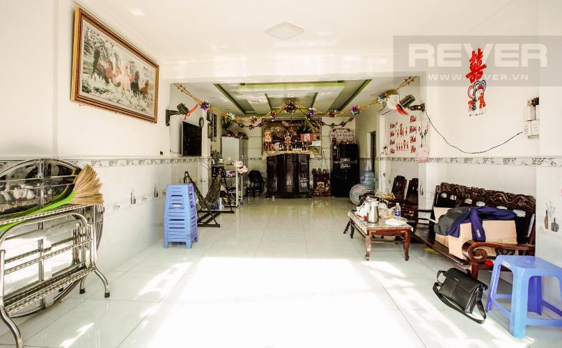 Phòng Khách Bán nhà nằm tại địa chỉ 156/50 Nguyễn Thị Thập, diện tích sử dụng 65,9m2, view nội khu