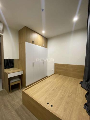 Nội thất căn hộ Vinhomes Grand Park Căn hộ Vinhomes Grand Park nội thất đầy đủ tiện nghi, view nội khu.
