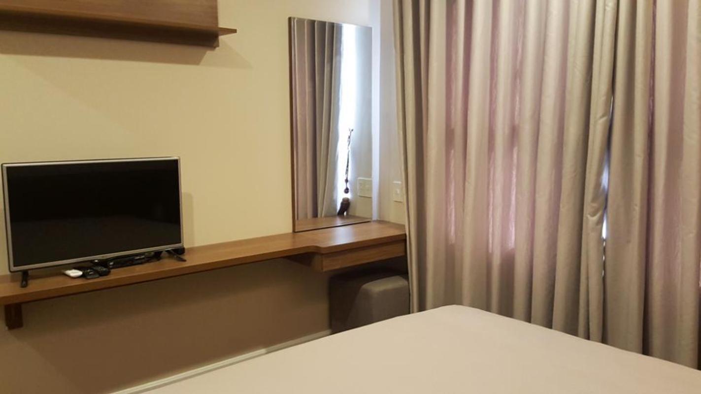 49844ddc15acf3f2aabd Cho thuê căn hộ Sunrise City 2PN, tầng trung, diện tích 76m2, đầy đủ nội thất, view thoáng