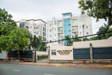 An Phú Riverview