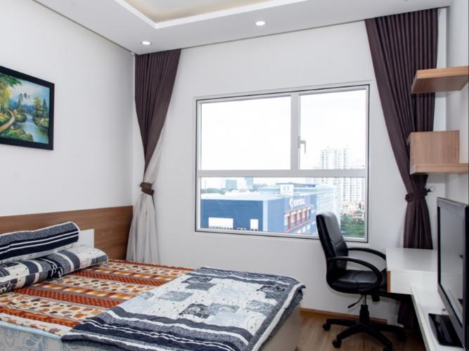ddf9a5b972c5959bccd4.jpg Cho thuê căn hộ Sunrise City 1PN, tháp X2 Khu North, hướng Đông, đầy đủ nội thất