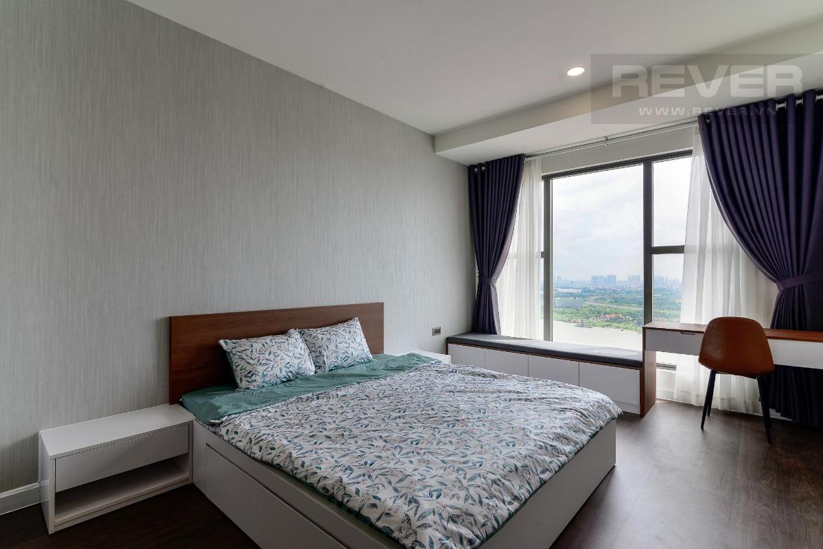 1c744f3547d3a08df9c2 Cho thuê căn hộ Saigon Royal 2PN, đầy đủ nội thất, diện tích 88m2, view Bitexco và sông Sài Gòn thoáng đãng