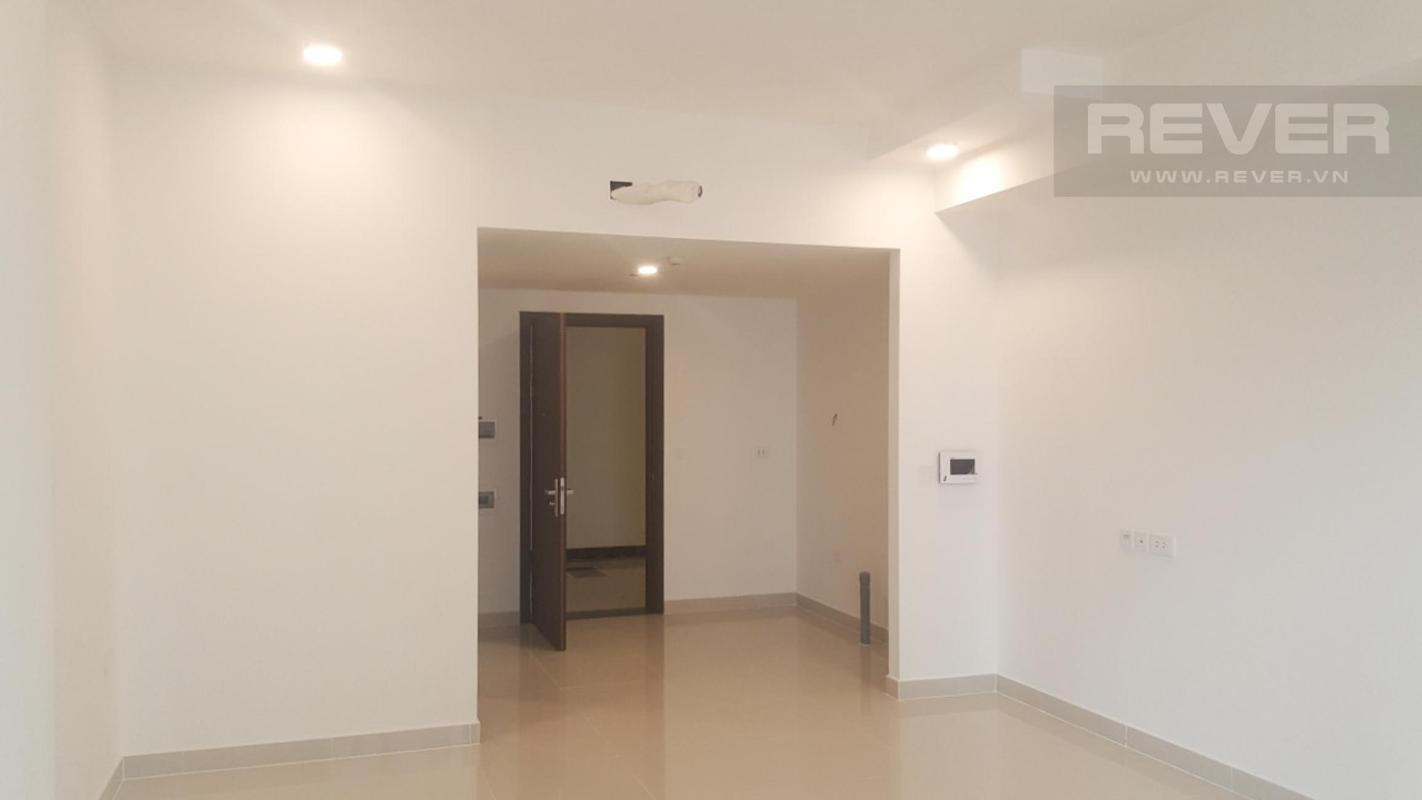 521aaba350efb6b1effe Cho thuê căn hộ officetel The Tresor, tháp TS1, diện tích 39m2, không có nội thất, hướng Đông Nam